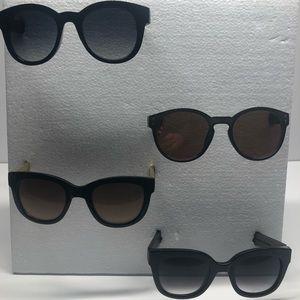 Foster Grant & FGX International Women Sunglasses